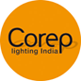 COREP LIGHTING India
