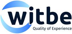 Consulter le site Internet de la société WITBE