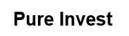 Consulter le site Internet de la société PURE INVEST