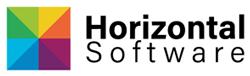 Consulter le site Internet de la société HORIZONTAL SOFTWARE