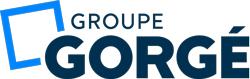 Consulter le site Internet de la société GROUPE GORGE