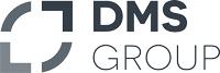 Consulter le site Internet de la société DMS