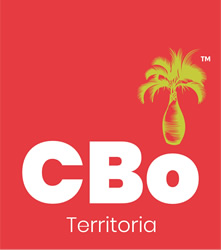 Consulter le site Internet de la société CBO TERRITORIA