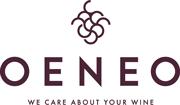 Consulter le site Internet de la société OENEO
