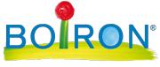 Consulter le site Internet de la société BOIRON