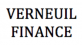 VERNEUIL FINANCE