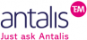 ANTALIS (ex ANTALIS INTERNATIONAL)