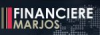 FINANCIERE MARJOS