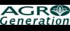 Logo AGROGENERATION