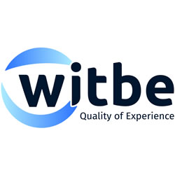 witbe witbe qoe snapshot 4 super bowl liii atlanta 2019 quel a t le meilleur diffuseur. Black Bedroom Furniture Sets. Home Design Ideas