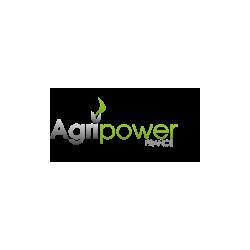 Très vif succès de l'introduction en bourse d'Agripower France sur le marché Euronext Growth® Paris - Actusnews.com