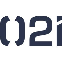 Groupe O2i - Forte croissance organique au 2ème trimestre 2019, + 6,2%