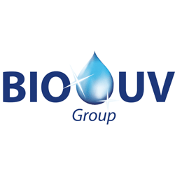 Bio Uv Success Of The Profitable Growth Strategy In H1 2020 9 1 Of Ebitda Margin Up Sharply By 120 Confirmation Of The 2020 Annual Targets A New 2024 Objective 21 09 2020 18h00 Actusnews Wire