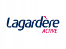 LAGARDERE_ACTIVE