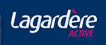 LAGARDERE ACTIVE BROADCAST