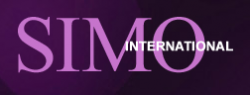 SIMO INTERNATIONAL