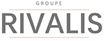 GROUPE RIVALIS