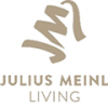 JML Finance (Luxembourg) SARL