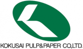 KOKUSAI PULP&PAPER CO., LTD