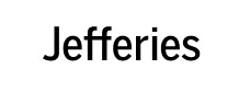 JEFFERIES INTERNATIONAL Ltd
