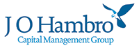 J O HAMBRO CAPITAL MANAGEMENT Ld