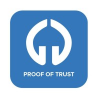 THE PROOF OF TRUST LIMITED