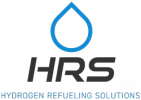 HYDROGEN REFUELING SOLUTIONS (HRS)