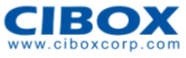 CIBOX