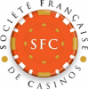 SOCIETE FRANCAISE DE CASINOS (SFC)