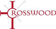 CROSSWOOD