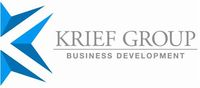 KRIEF GROUP