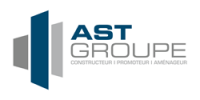A.S.T. GROUPE