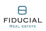 FIDUCIAL REAL ESTATE