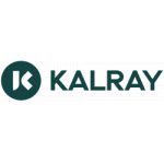 KALRAY: KALRAY ANNOUNCES THE TAPE-OUT OF COOLIDGE ON TSMC 16NM PROCESS  TECHNOLOGY